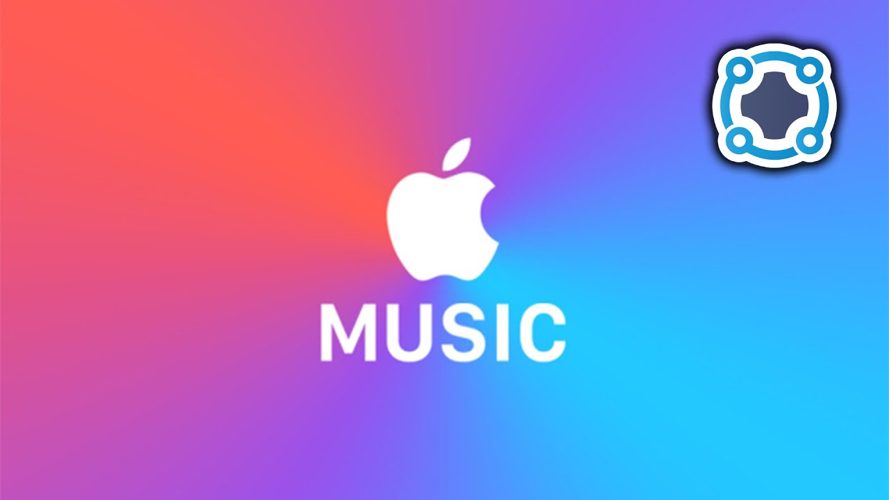 how to download music with apple music
