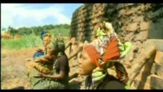 KILOMBO CONGO - CARINE FLEUR EDOUARE