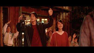 【你的情歌】愛情選擇篇正式預告,1月23日農曆春節浪漫相遇!