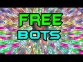 Slither.io - Download+Tutorial FREE BOTS !!