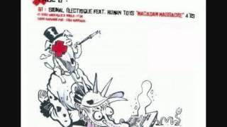 Signal Electrique - Macadam Massacre