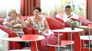 видео Грязелечение в Белокурихе