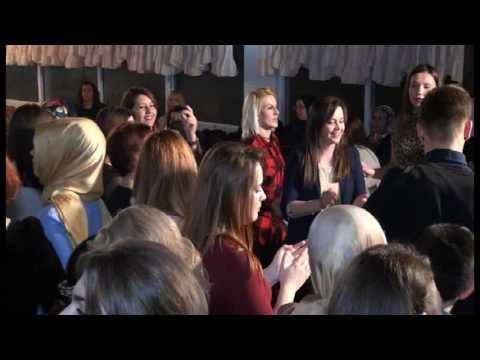 Orkestra Grup Play  -  Vur Davulcu Davula  ( Dugun live )