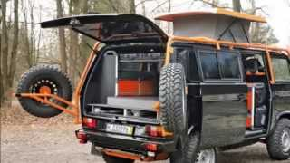 VW SYNCRO 4X4 OFF ROAD VOLKSWAGEN(VW SYNCRO 4X4 OFF ROAD VOLKSWAGEN., 2015-03-21T22:37:25.000Z)
