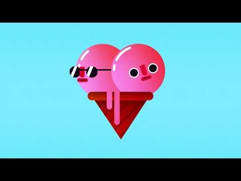 Coldabank - Lovin' You (Lyric Video)