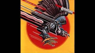 Judas Priest - Screaming For Vengeance (Vocal Track)