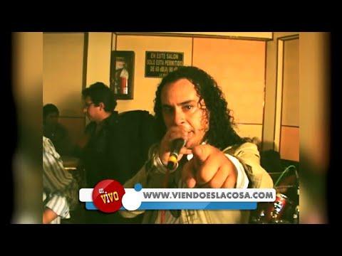 VIDEO: CONTRA LA CORRIENTE (en VIVO)