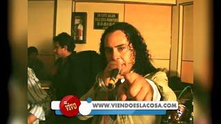 VIDEO: CONTRA LA CORRIENTE (cover en VIVO)