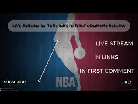 LIVE NBA NOW Golden State Warriors VS Chicago Bulls LIVE STREAM
