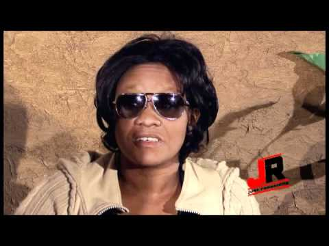 """Just Reasoning"" Interview with Tanya Stephens"