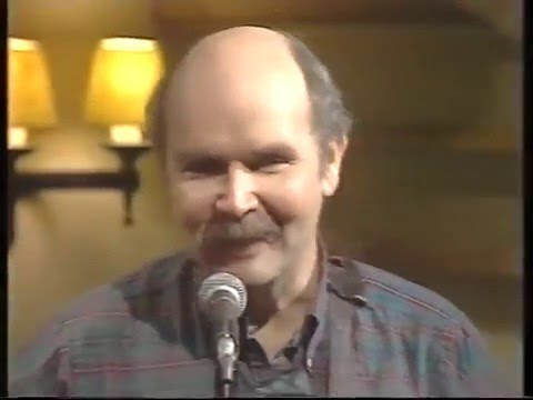 Tom Paxton, Bob Gibson, Anne Hills - The Last Love Song (Best of Friends 1985)