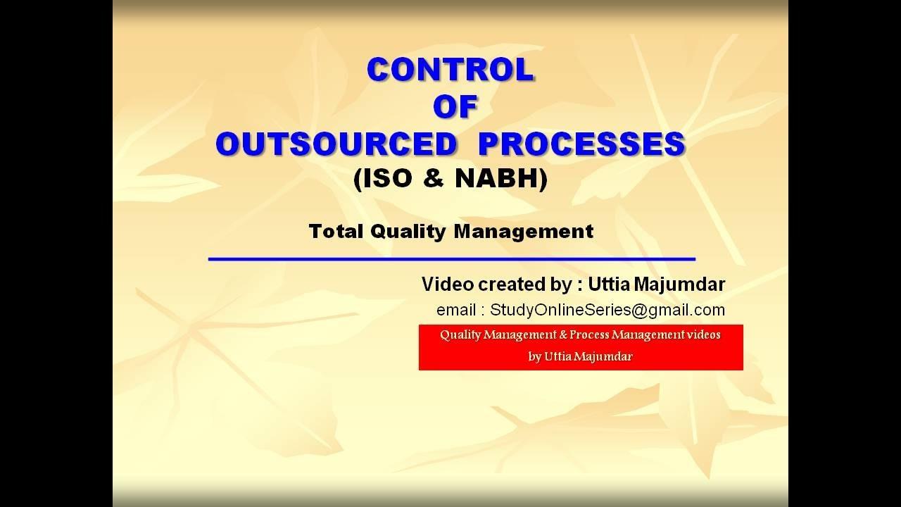 Заказать сертификат исо 9001 в украине. Соответствуйте европейским и. Iso 9001. Цена и процедура оформления iso. Стандарт iso 9001 являет.