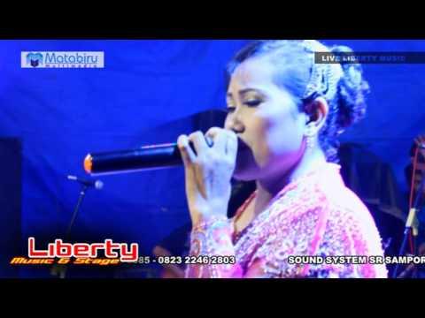 LIMANG TAUN - TERLALU DEMEN - MIMI CARINI - LIBERTY MUSIC | LIVE SUKAMULYA CIBINGBIN KUNINGAN