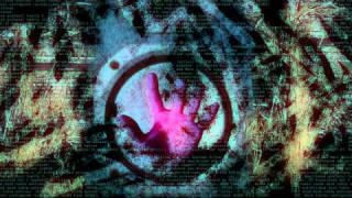 Kernel Panic! - il Contrario Della Morte