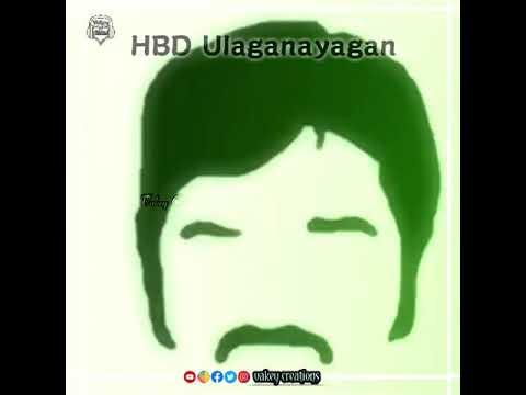 60-years-of-kamalism-|-happy-birthday-kamal-2019-|-tribute-to-kamal-|-kamalism-|-vakey-creations