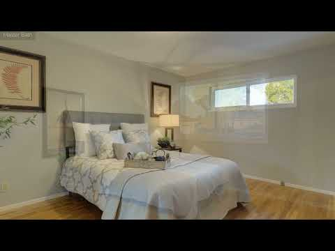 785 The Dalles Ave, Sunnyvale CA 94087, USA