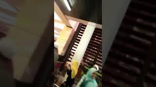 Video Kedatangan KH Hudalloh download MP3, 3GP, MP4, WEBM, AVI, FLV Agustus 2018