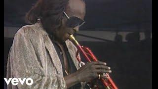 Miles Davis - One Phone Call/Street Scenes