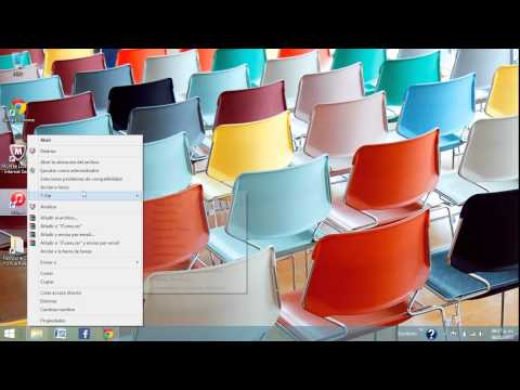 como descargar iTunes para windows 8 y 8.1
