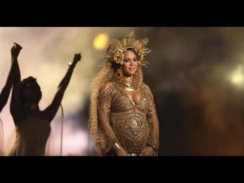 Download Youtube: Beyonce & Jay Z's $1.7 Million In-Home Birth Center - Blue Ivy May Watch Birth?