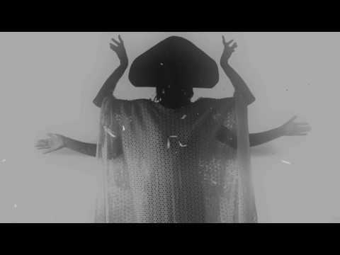 The Devil Wears Prada - Daughter (Official Music Video)