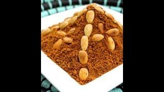 Download lagu Sellou Selou Marocain وصفات رمضانية Recette de Ramadan MP3