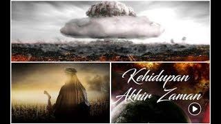 Download Lagu Huru Hara Akhir Zaman - Ustadz Adi Hidayat, Lc., MA. | Kebangkitan Islam di Akhir Zaman mp3