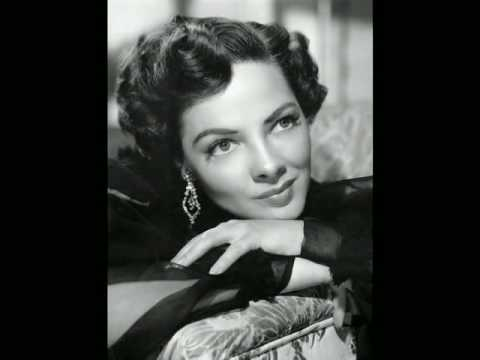 kathryn grayson daughter