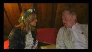 Intervju med Göran Johansson