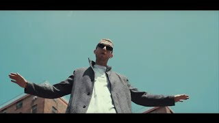 Zak Downtown - Family ft YONAS