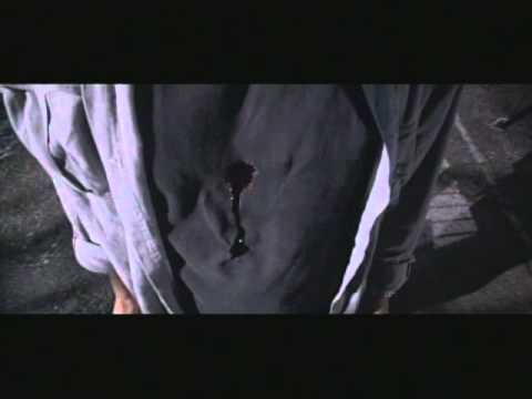 Joe Menendez Hunting of Man Video Diary PT3