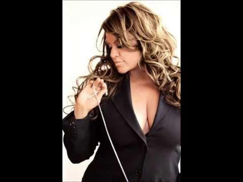 Jenni Rivera - Resulta