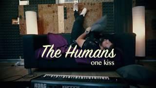 One Kiss - Dua Lipa (Cover - The Humans) Video