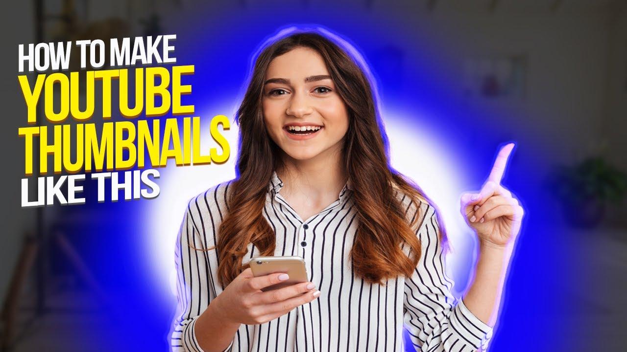 braina pro activation key