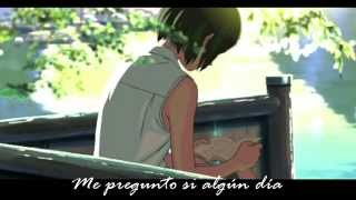 Animes abajo********* Lyrics/Romaji Love song wa sageteta Ima no wa...
