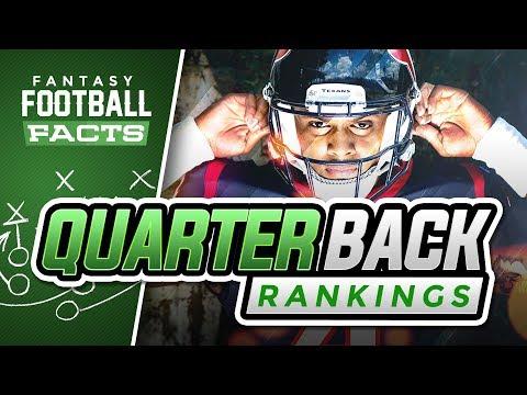 top-30-fantasy-football-quarterback-rankings-for-2018-fantasy-facts