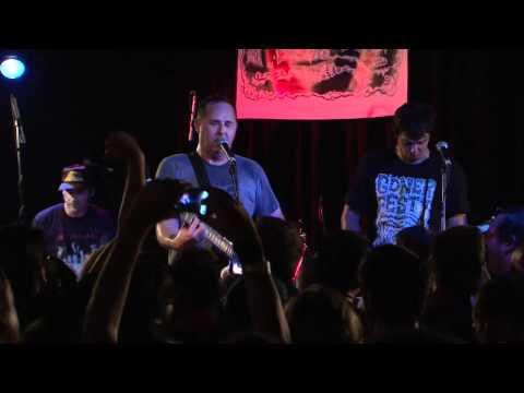 The Oblivians - Goner Fest Seven by Live From Memphis