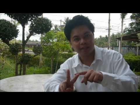 Marketing Concept แนวคิดทางการตลาด (HD Version)