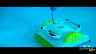 Poolroboter Dolphin Moby