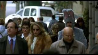 Haz conmigo lo que quieras (2003) - Ingrid Rubio, Alberto Sanjuán, Carles Flavià