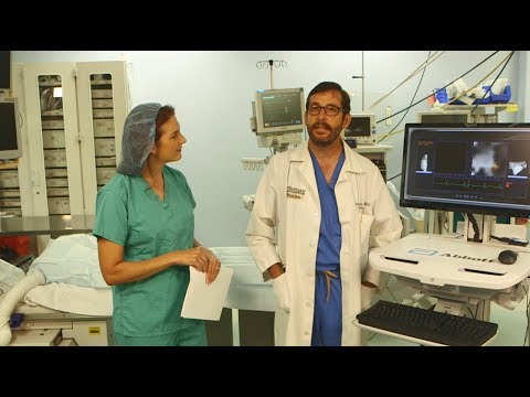 Minimally Invasive Treatment Options for Atrial Fibrillation