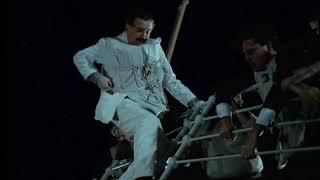 """Смешной момент из фильма """"ТИТАНИК"""""""