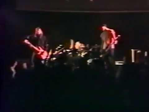 nirvana,-community-world-theater,-tacoma,-wa,-1988