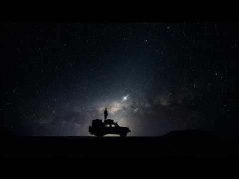 Musique de fond pour Film | Court-Métrage | Ambiance Fantasy/Dream (No Copyright)