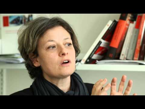 About the semesters at Urban Planning and Management | Aalborg University