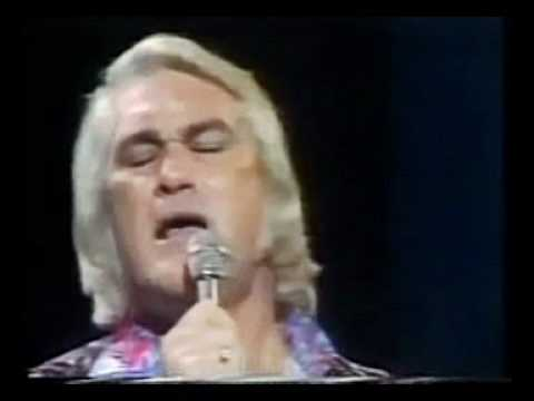 A Double Shot of...The Silver Fox..Charlie Rich.