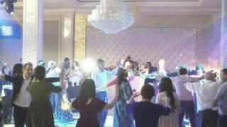 кемран мурадов группа каспий на азербайджанском азербайджанские песни 2016 свадьба богатая
