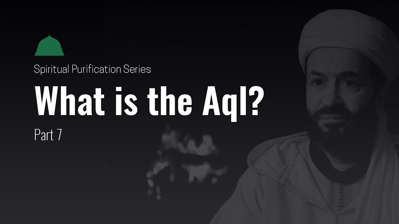 What is the Aql?