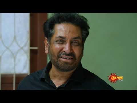 Chandrakumari | 13th-February-2019 | Gemini TV