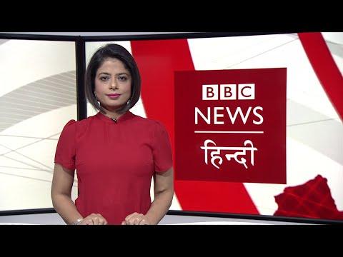 Coronavirus: दबदबे की जंग में उलझे USA-China की कैसे बढ़ी मुश्किल BBC Duniya With Sarika (BBC Hindi)